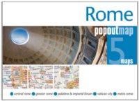 מפה FP רומא