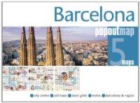 מפה FP ברצלונה