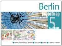 מפה FP ברלין