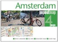 מפה FP אמסטרדם