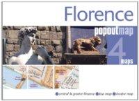 מפה FP פירנצה