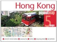 מפה FP הונג קונג