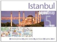 מפה FP איסטנבול