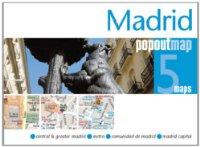 מפה FP מדריד