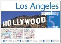 מפה FP לוס אנג'לס