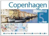 מפה FP קופנהגן
