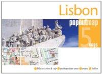 מפה FP ליסבון