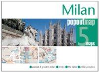 מפה FP מילאנו