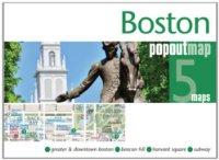 מפה FP בוסטון