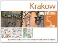 מפה FP קרקוב