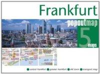 מפה FP פרנקפורט