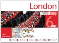 מפה FP לונדון טריפל