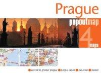 מפה FP פראג