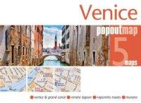 מפה FP ונציה