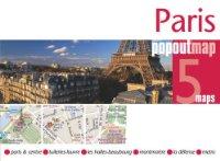 מפה FP פאריז