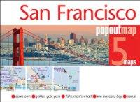 מפה FP סן פרנסיסקו