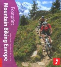 אופני הרים באירופה