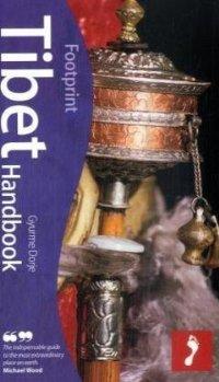 מדריך באנגלית FP טיבט