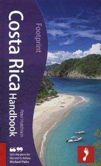 מדריך קוסטה ריקה פוטפרינט (ישן) 3