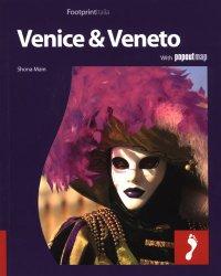 מדריך באנגלית FP ונציה וונטו - ניו דסטיניישן