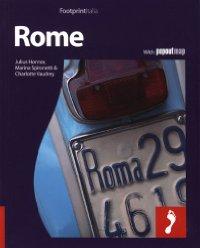 מדריך באנגלית FP רומא - ניו דסטיניישן