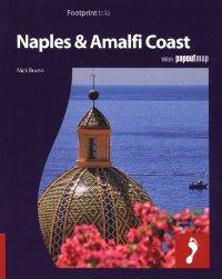 מדריך באנגלית FP נאפולי וחוף אמלפי - ניו דסטיניישן