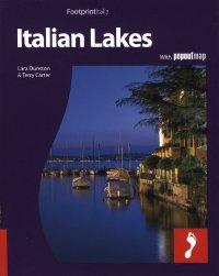 מדריך באנגלית FP איטליה- אזור האגמים - ניו דסטיניישן