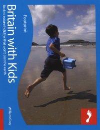 מדריך באנגלית FP בריטניה עם ילדים