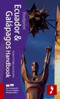 מדריך אקואדור וגלאפאגוס פוטפרינט (ישן) 7