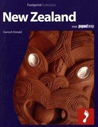 מדריך באנגלית FP ניו זילנד - ניו דסטיניישן