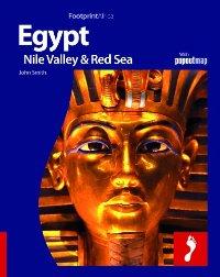 מדריך באנגלית FP מצריים, עמק הנילוס והים האדום