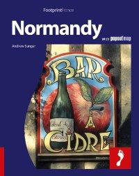 מדריך באנגלית FP נורמנדי - ניו דסטיניישן