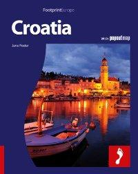 מדריך באנגלית FP קרואטיה - ניו דסטיניישן