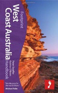 מדריך אוסטרליה - החוף המערבי פוטפרינט (ישן) 4
