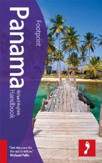מדריך באנגלית FP פנמה