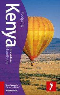 מדריך באנגלית FP קניה