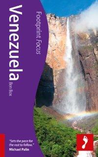מדריך ונצואלה פוטפרינט (ישן) 1