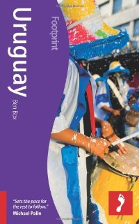 מדריך אורוגוואי פוטפרינט (ישן) 1