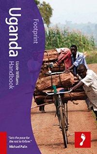 מדריך אוגנדה פוטפרינט 3