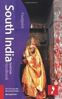 מדריך באנגלית FP דרום הודו