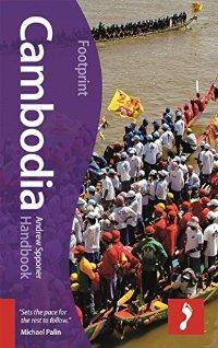 מדריך באנגלית FP קמבודיה