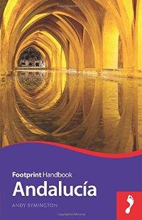 מדריך באנגלית FP אנדלוסיה