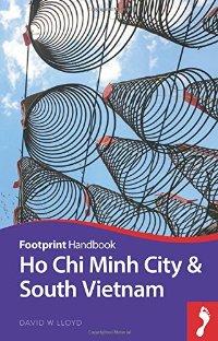 מדריך באנגלית FP הו צ'י מין סיטי ודלתת המקונג