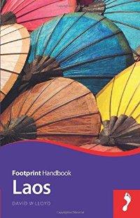 מדריך באנגלית FP לאוס