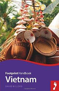 מדריך באנגלית FP ויטנאם