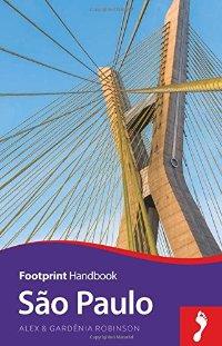 מדריך באנגלית FP ברזיל: סאו פאולו
