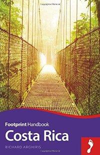 מדריך באנגלית FP קוסטה ריקה