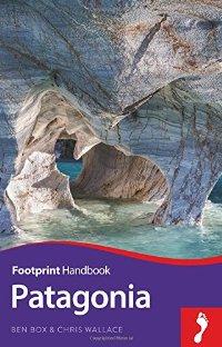 מדריך באנגלית FP פטגוניה
