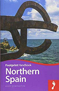 Northern Spain Handbook