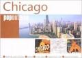 מפה FP שיקגו